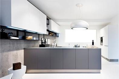 nolte kuchen factory furniture manufactoring in germany. Black Bedroom Furniture Sets. Home Design Ideas