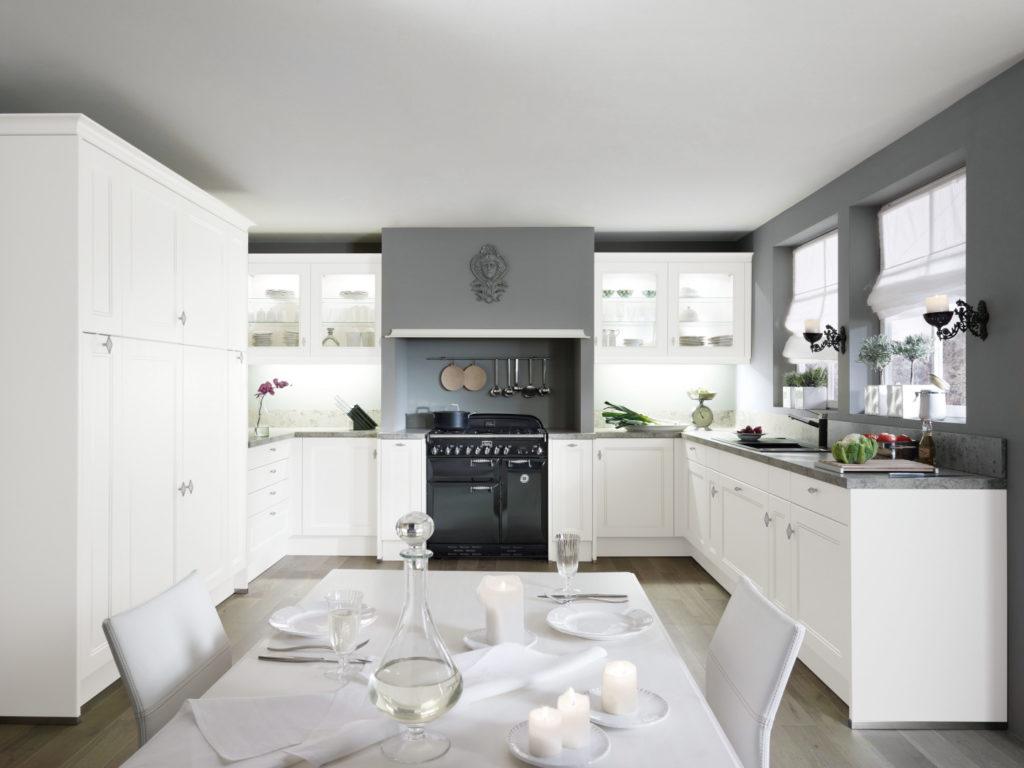 Kitchens Nolte